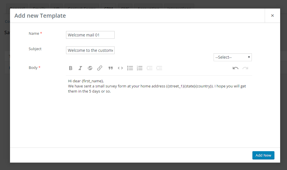 erp-crm-setting-email-templates