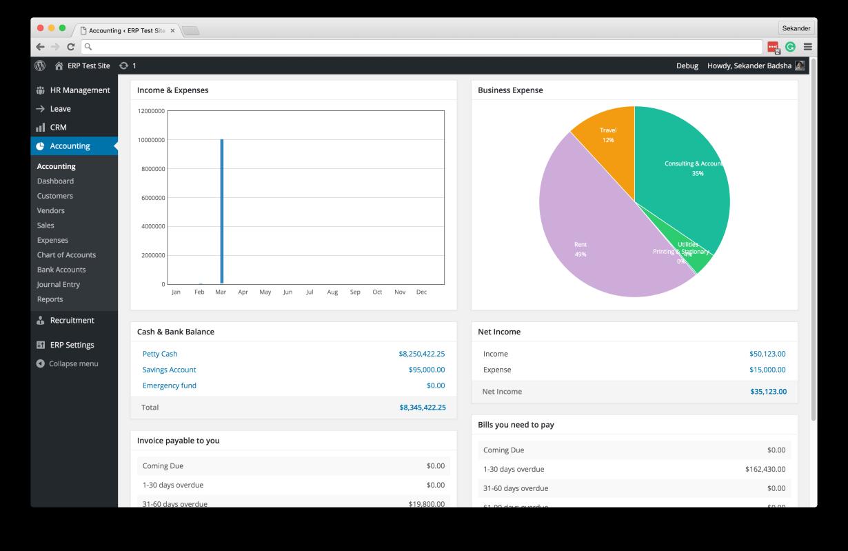 accounting-dashboard-v4