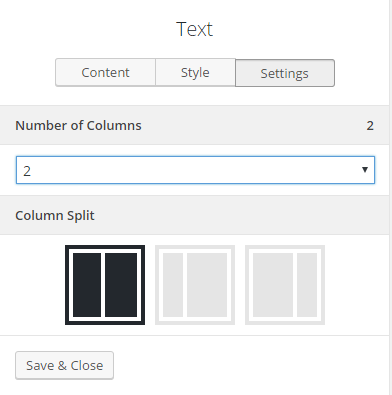 erp-campaign-editor-sidebar-text-settings