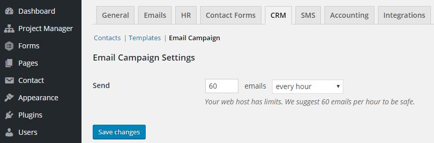 erp-campaign-settings