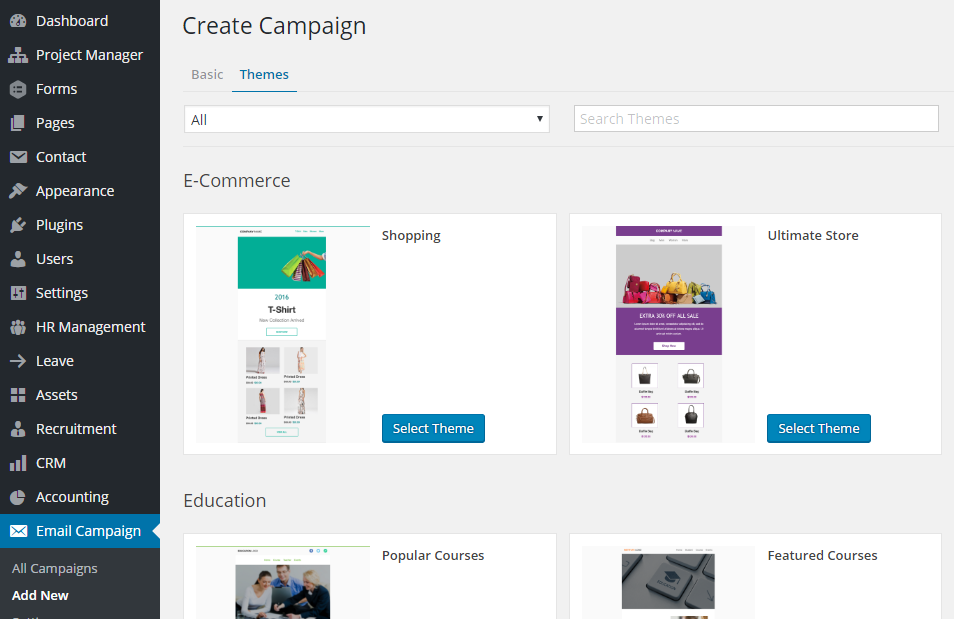 erp-campaign-themes