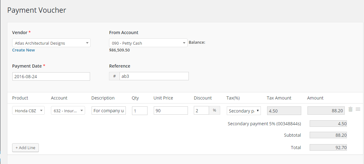 erp-inventory-voucher-create-invoice 02