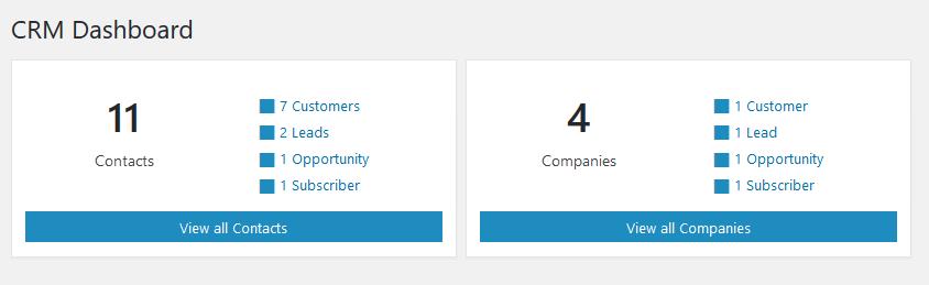 erp-crm-dashboard-customers
