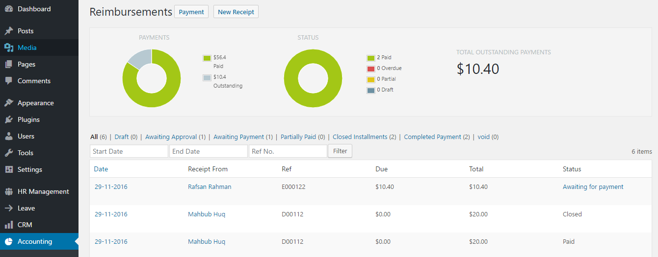 reimbursement-complete-payment-1