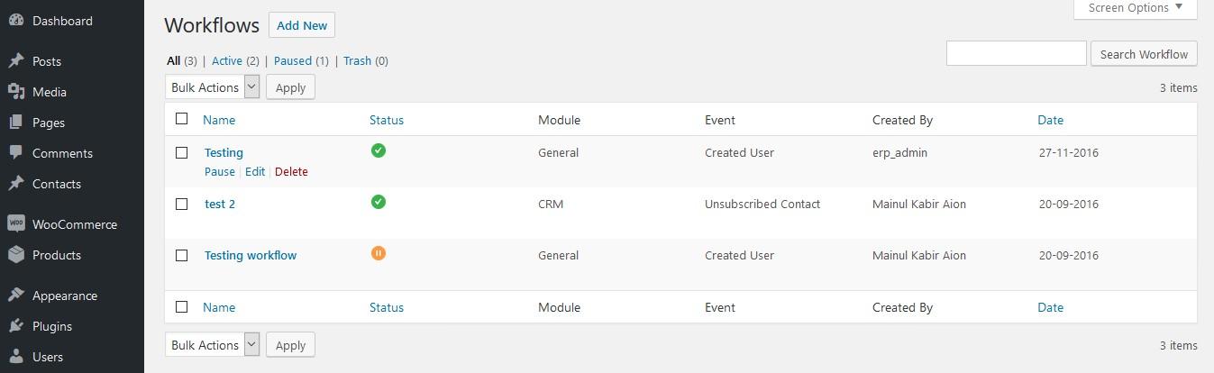 workflow-list-status