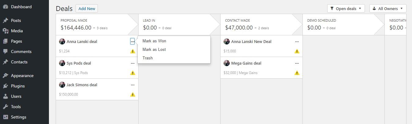 erp-deals-mark-deals