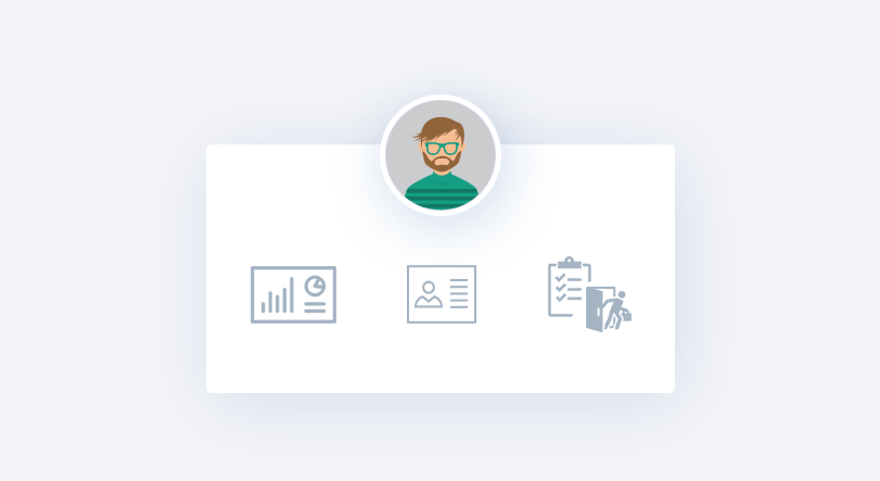 Introducing All New WordPress HR Frontend Dashboard - WP ERP