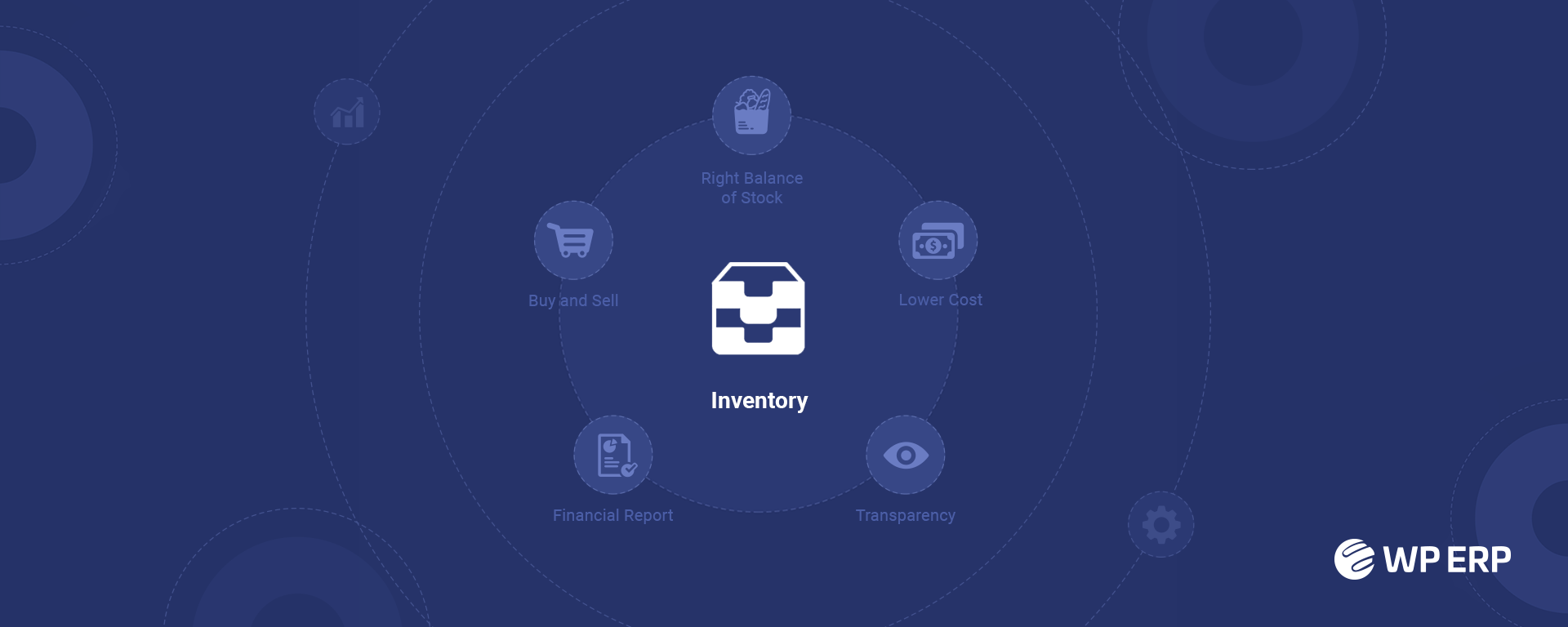 Manage Stocks Using the WordPress Inventory Management Plugin