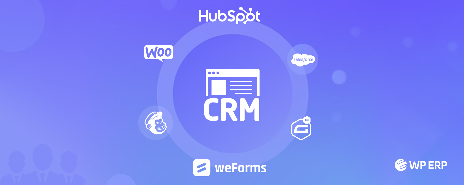 Thinking About Implementing CRM? Consider These Tips First