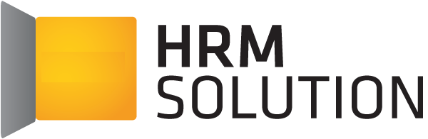 HRM Solution
