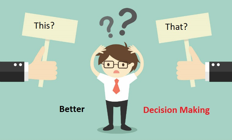decision-making-business-learning-erp-books