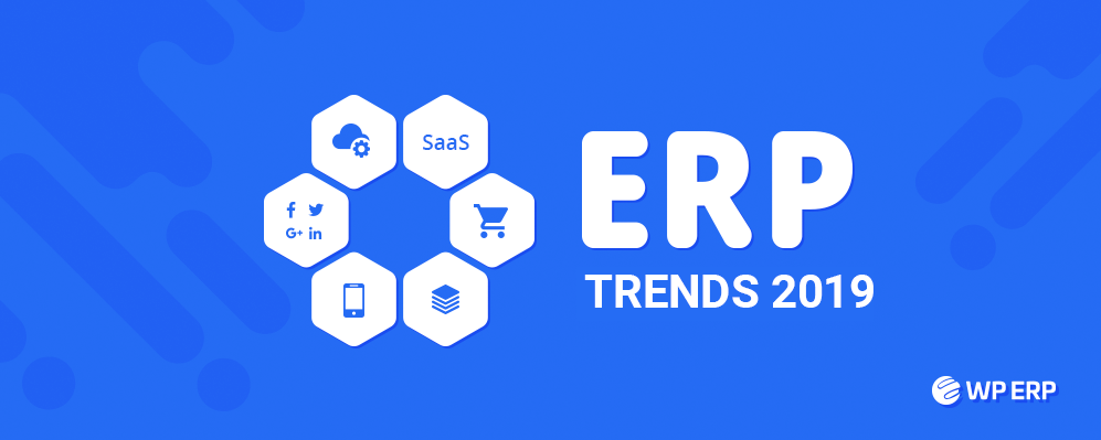 ERP Trends wedevs blog