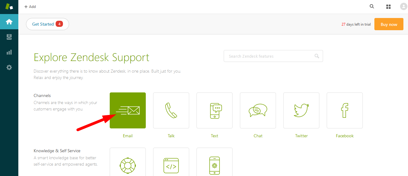 How to install and use WordPress Zendesk Integration for WP