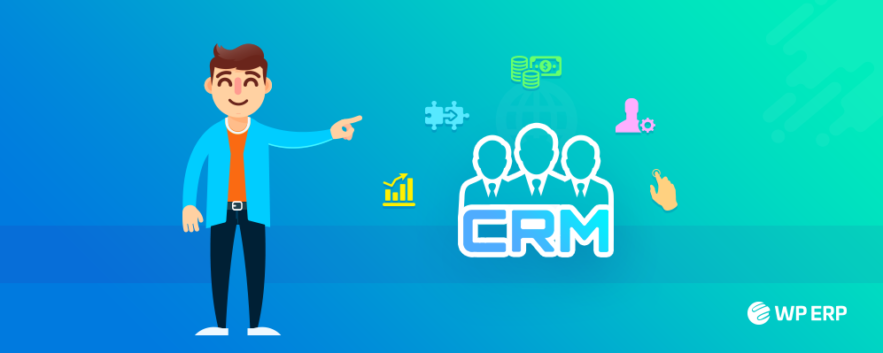 How to choose CRM solution