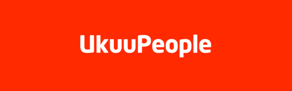 UkuuPeople Banner Image