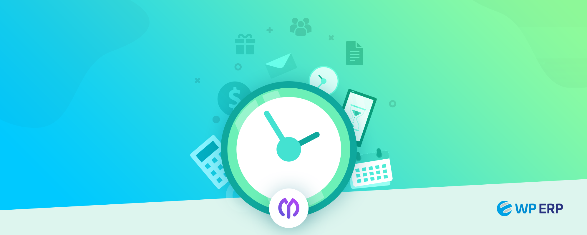 benefits of time management software