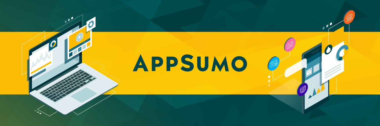 appsumo - best side hustles