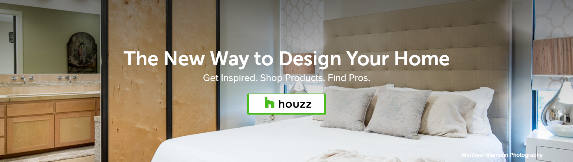 houzz - best side hustles
