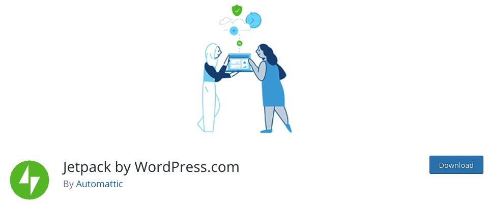 best wordpress plugins 2020