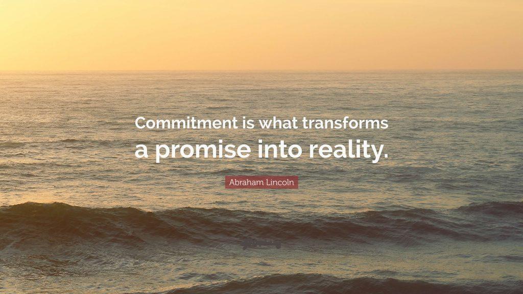 WordPress employment plugin- commitment