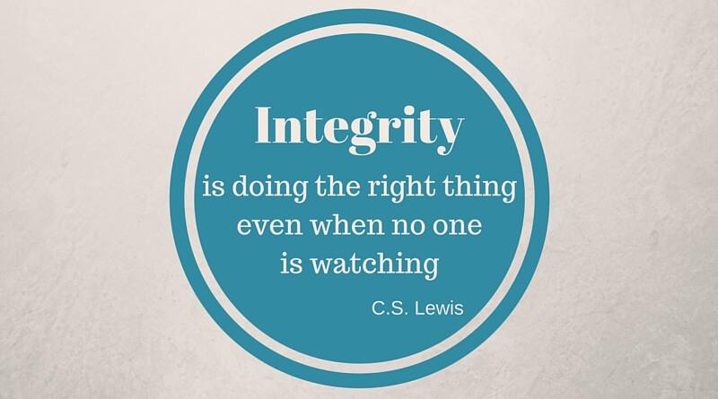 integrity- WordPress employment plugin