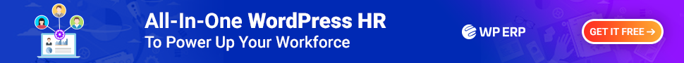best-wordpress-hr-plugin