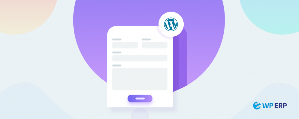 How to Add a Contact Form in Your WordPress Site (Step by Step Guideline)