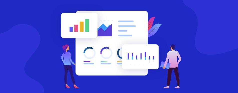 Advanced analytics data driven business