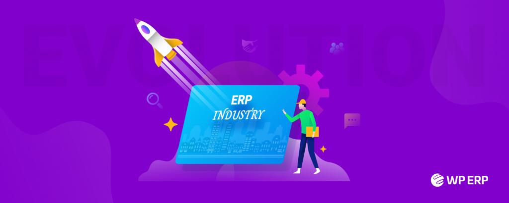 specific ERP vs generic ERP