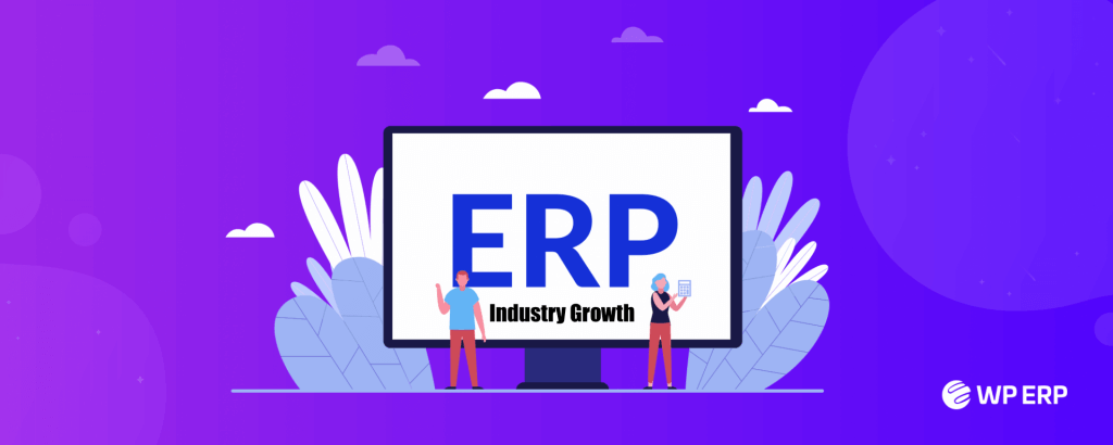 erp for growth