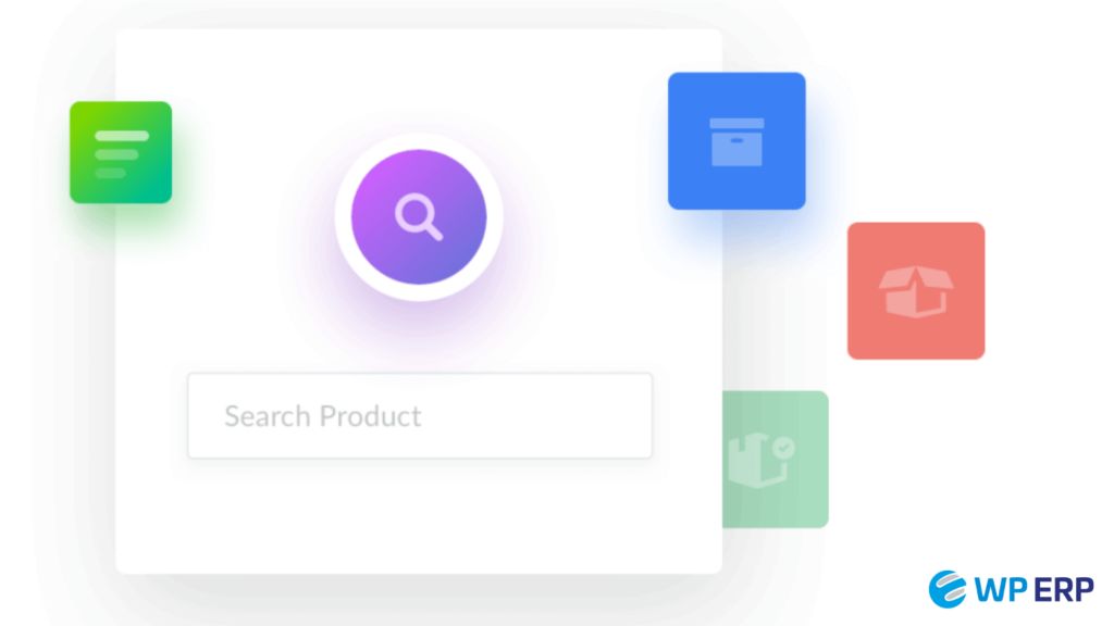 Search Products