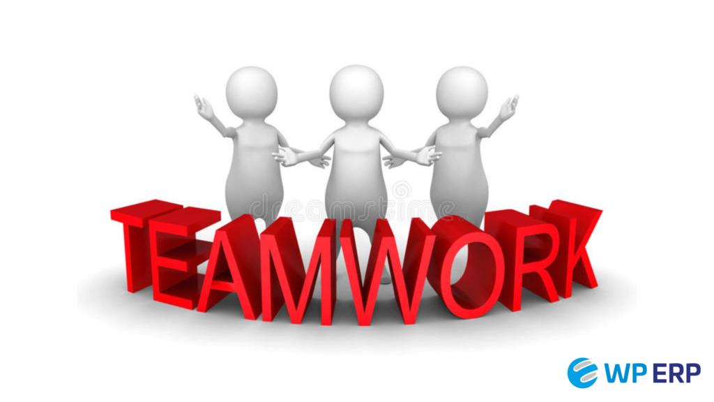 Build a good quality company culture