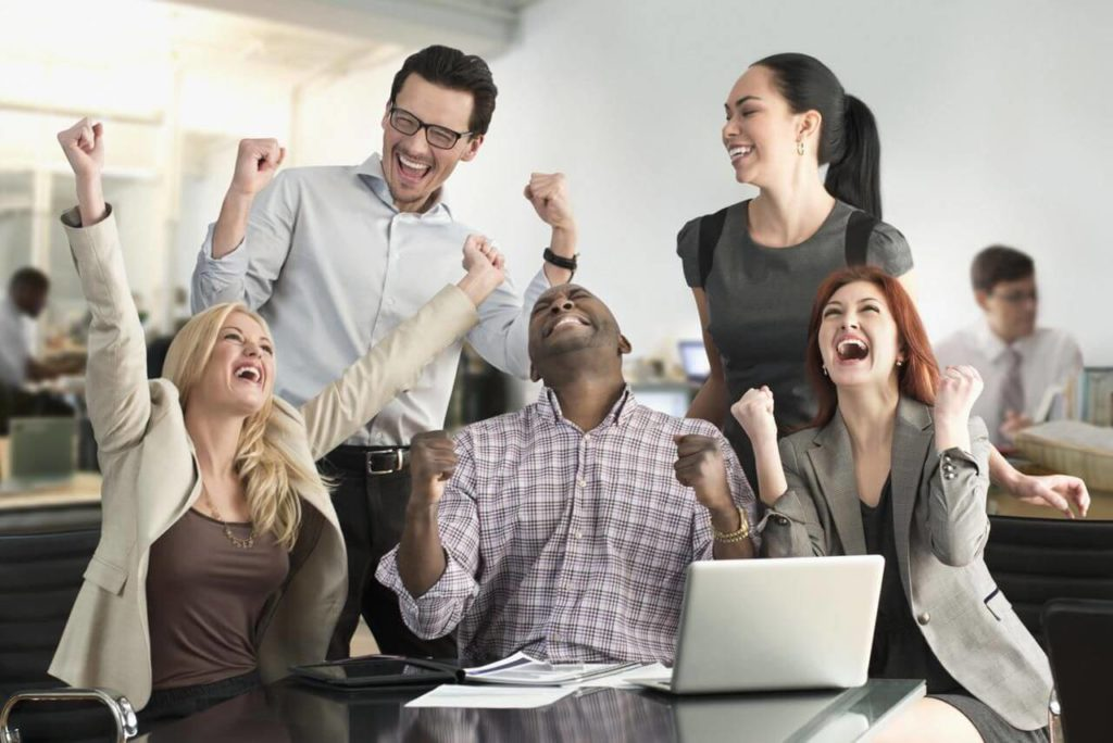 top factors for employee satisfaction