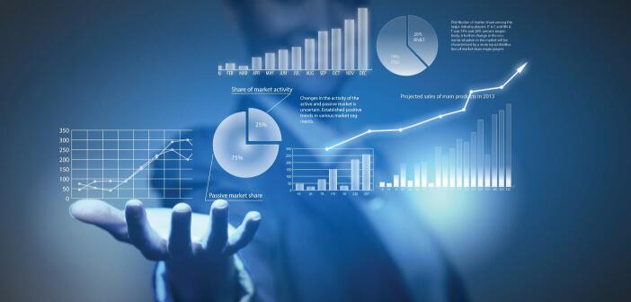 Manage Data_ WooCommerce ERP