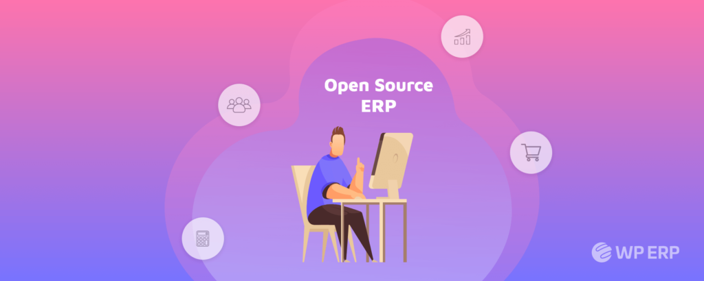 choose the best open-source HRMS
