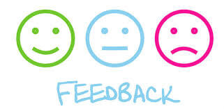 Customer Feedback crm implementation process