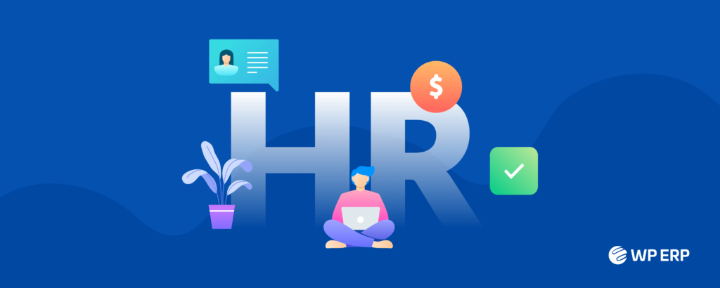 HRIS software to manage your team