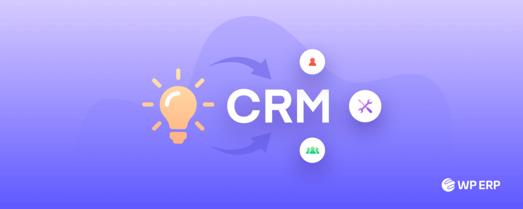 CRM Implementation Plan