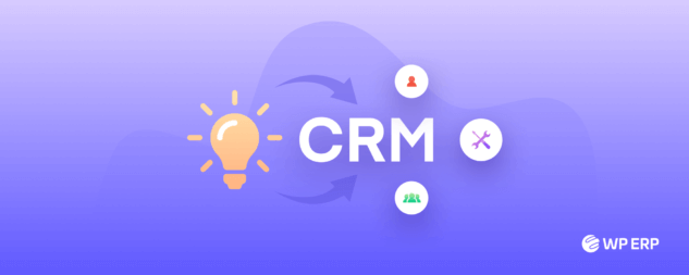 Role of CRM in E-commerce