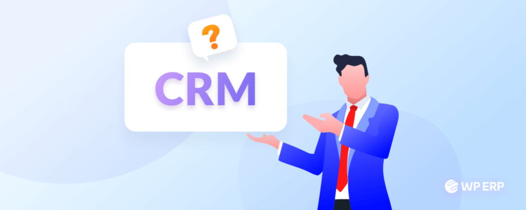ecommerce crm software