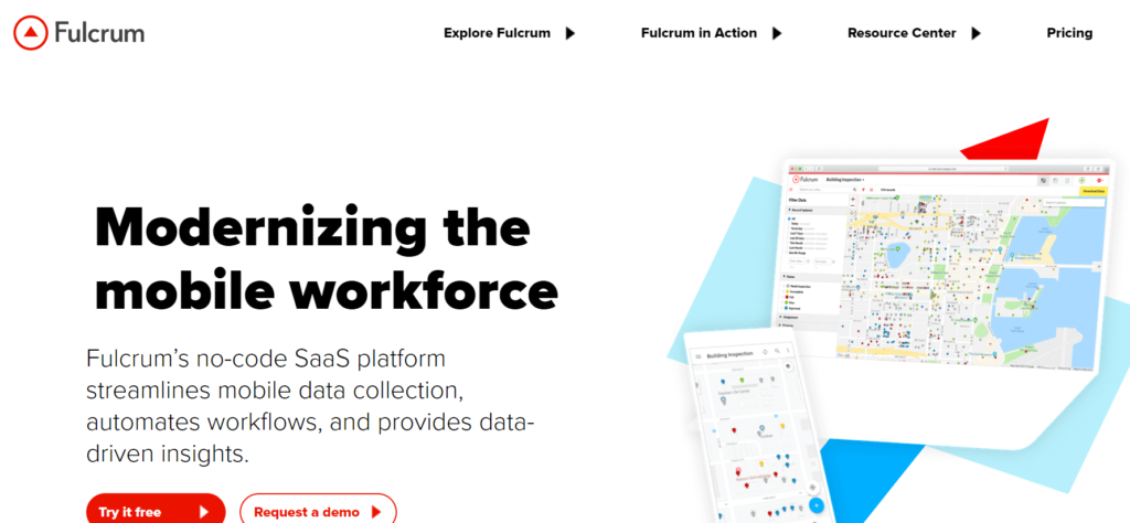 data-collection-tools
